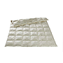 Light all-year Ederdown Duvet